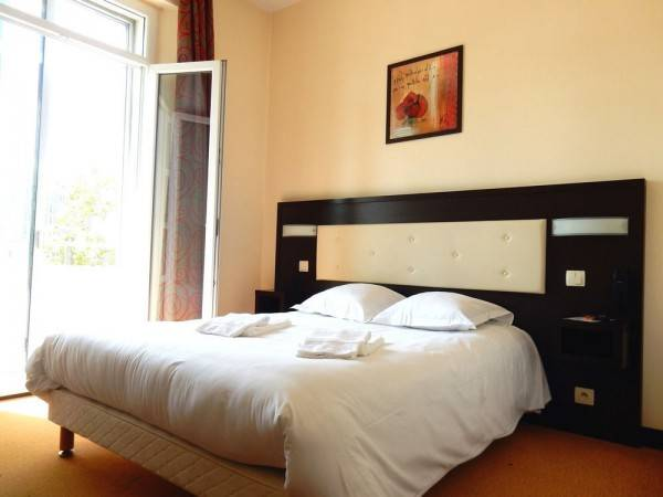 Hotel Le Florin
