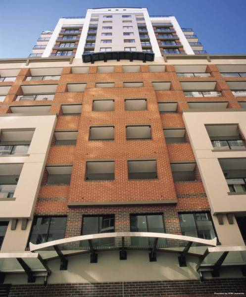 Hotel APX Darling Harbour