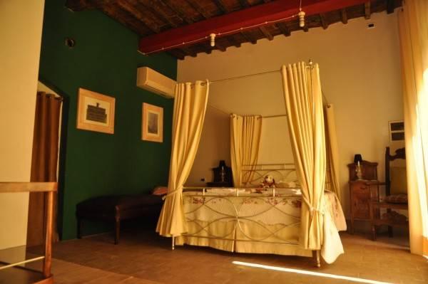 Hotel Borgo Dolciano