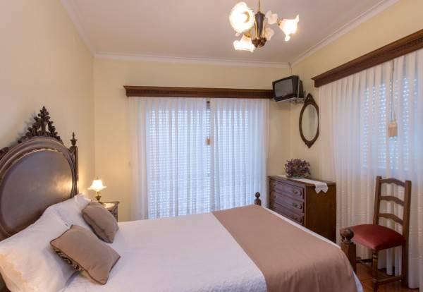 Hotel Correia Alojamento