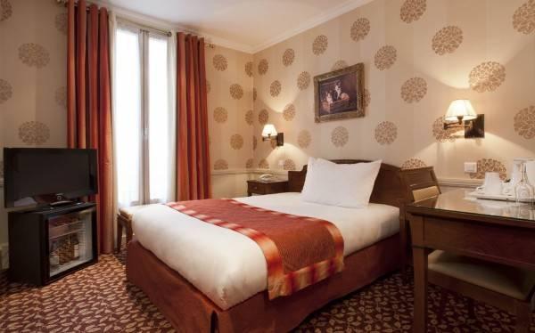 Hotel Belfast