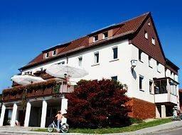 Hotel Kelter