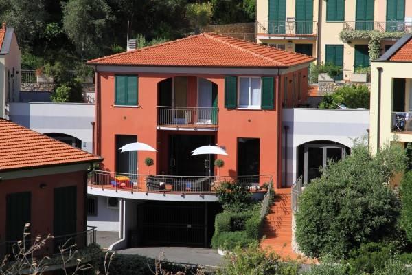 Hotel Baia Blu RTA Residence