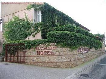 Hotel La Demeure Catalane
