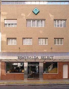 Esmeralda Select Hotel