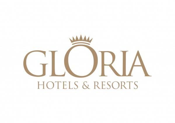 Hotel Gloria Serenity Resort