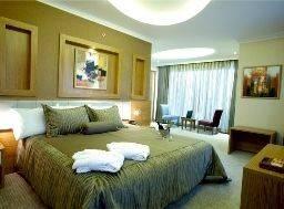 Hotel DovsOtel