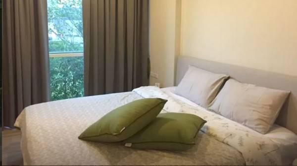 Hotel ZEN Rooms Chaofah-Tawantok Road
