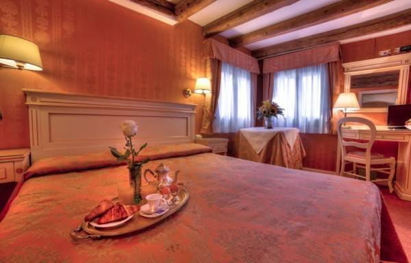 Hotel Lanterna di Marco Polo