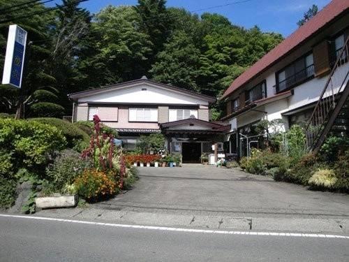 Hotel (RYOKAN) Minshuku Ichifuji (Yamanashi)