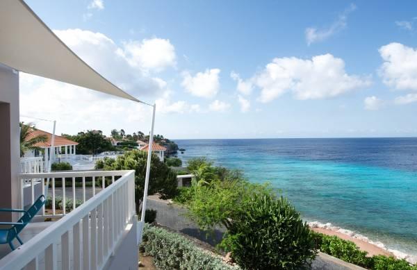 Hotel Oasis Coral Estate Beach Dive & Wellness Resort