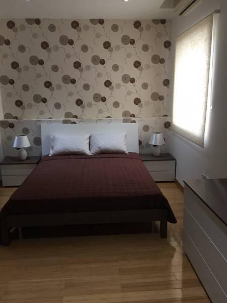 Hotel Malta Rent Rooms