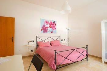 Hotel Bed & Breakfast L'Olimpo
