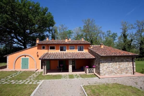 Hotel San Martino Country House