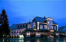 Lahntal-Hotel