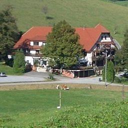 Hotel Kohlenbacher Hof
