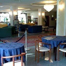 Hotel Valdenza