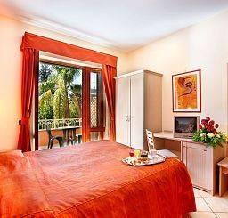 Hotel Relais Francesca