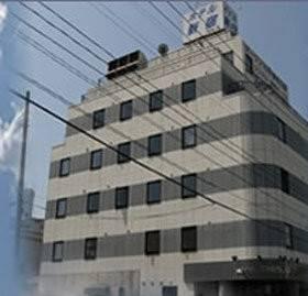 Hirosaki Ekimae Hotel