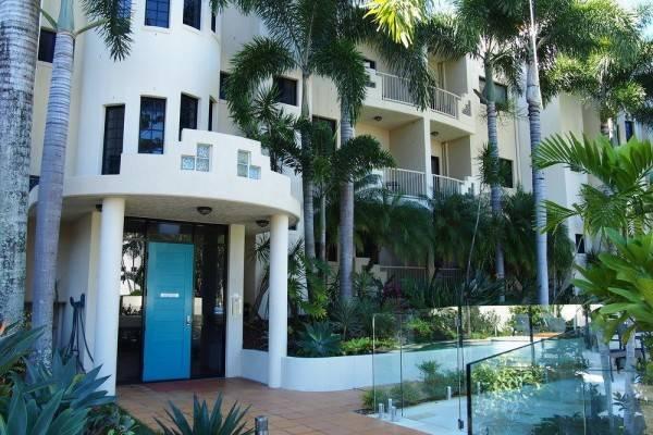 Hotel Mirra Chana
