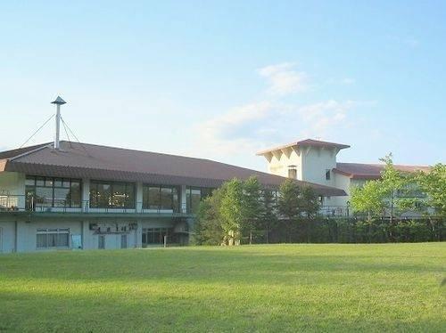 Hachimantai Rising Sun Hotel