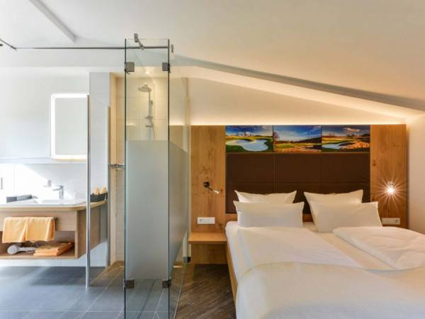 Hotel Gut Wissmannshof