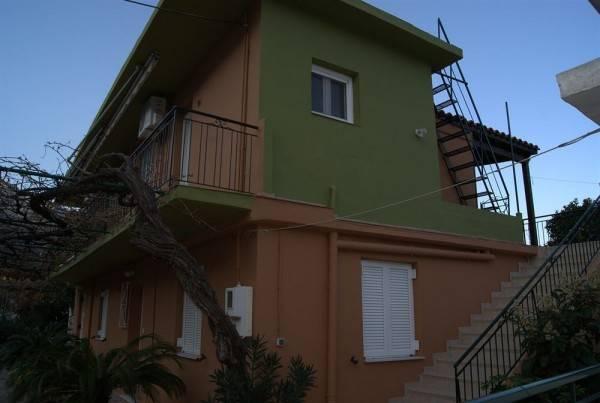 Hotel Ifigenia Markatou
