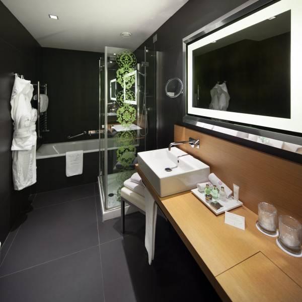 Hotel NH Collection V Veneto