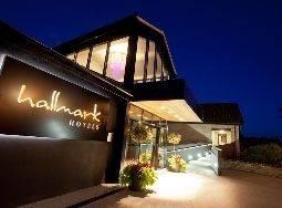 Hotel Hallmark Gloucester
