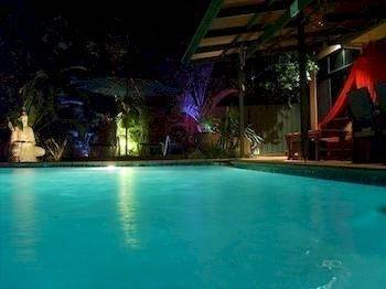 Hotel Tantarra Bed and Breakfast