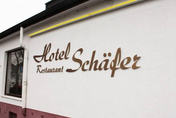 Hotel Schäfer