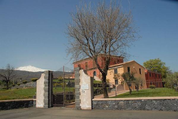 Hotel Agriturismo Valle Galfina