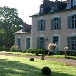 Hotel Château du Pin