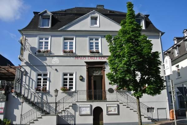 Hotel Haus Drei Könige