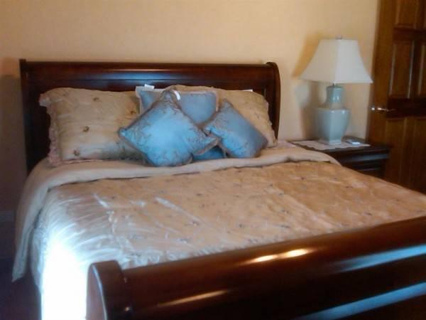 Hotel GoBajac Guest Apartments