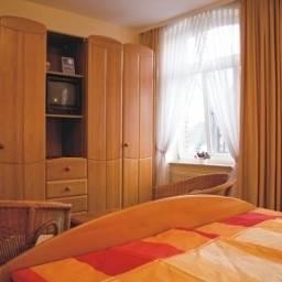 Hotel Gelder Dyck