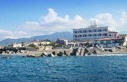 Hotel Il Gabbiano Beach Club