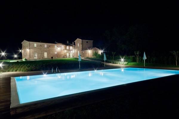 Hotel Casale Cardini