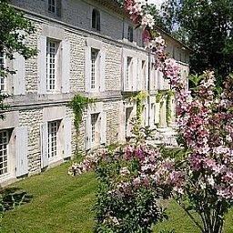 Hostellerie du Moulin de Cierzac
