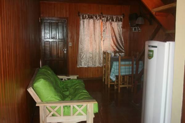 Hotel Cabañas Don Rafael