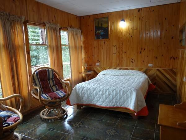 Hotel Don Taco Monteverde