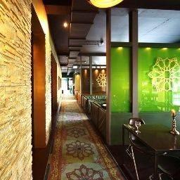 Hotel Badhu