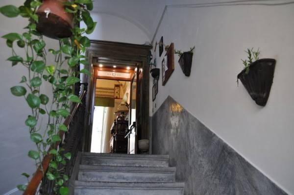 Hotel Casa Raffaele Conforti