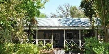 Hotel Blue Cottages