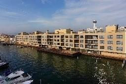 Hotel Pierre & Vacances Apartamentos Empuriabrava Marina