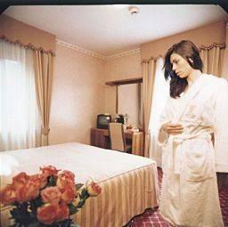 Hotel Villa delle Ortensie Terme di Sant'Omobono