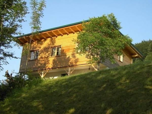 Hotel Bauernhof Kirchau
