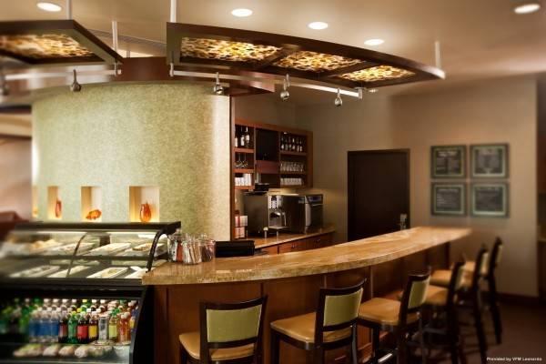 Hotel Hyatt Place Oklahoma City NW