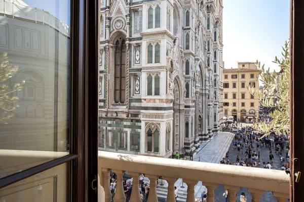Hotel Palazzo Gamba