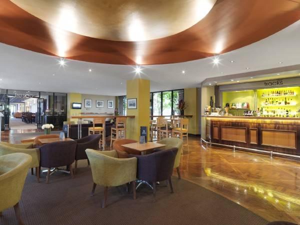 AMORA HOTEL RIVERWALK